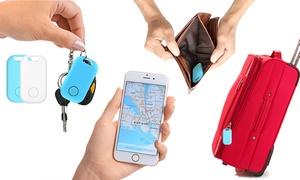 Tracker GPS nano Bluetooth