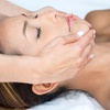 Up to 56% Off at Chrysalis Day Spa
