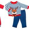 Infant Holiday Set (2-Piece)