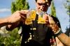 Whistler Village Beer Festival 2019 – Up to 36% Off
