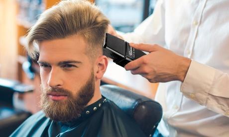 1 o 2 recortadoras de pelo o barba