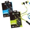 3D Luxe Apple-Certified Lightning Earphones for iPhone 7/iPhone 7+