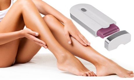 Instant Pain-Free Face and Body Hair Remover 42f29934-5048-430d-b512-65fbf578c7c7