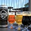 36% Off Beer Workshop Course at Bruz Beers