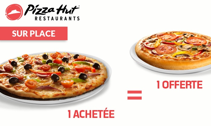 Pizza hut coupons groupon