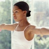 53% Off Personal Training at A Better You Fitness