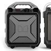 Monster Cable Rockin-Roller Bluetooth or Rambler Wireless Speaker