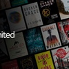 Free Kindle Unlimited Subscription