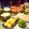 37% Off Japanese Hotpot Dinner at Gokudo Shabu Shabu