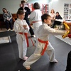Up to 82% Off Karate Classes at Christ-Centered Martial Artists