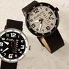 Simplify The 800 Men's Watch