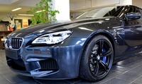 Maschinelle Premium-Lackpolitur, 1K Nanoversiegelung und optional Innenreinigung bei Auto Glanzwerk (bis zu 55% sparen*)