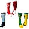 English Premier League Socks