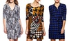 Mlle Gabrielle Dresses: Mlle Gabrielle Dresses. Multiple Styles Available. | Brought to You by ideel