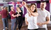 Five Beginners' Salsa Classes