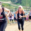 56% Off Ultimate Wine Run 5k Registration for One