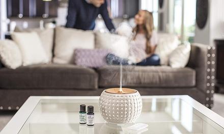 : Diffusore di aromi Aroma ARM-CAN1