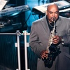 Gerald Albright and Selina Albright – Up to 18% Off Jazz