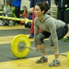 Up to 80% Off Crossfit Classes  at Beer City CrossFit