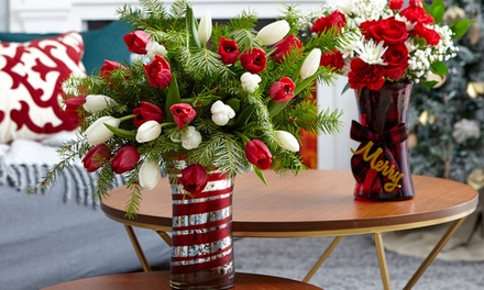 Flower Delivery and Gift Delivery from ProFlowers (Up to 50% Off)