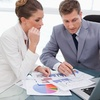 Immobilien-Marktwertanalyse