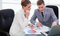 Immobilien-Marktwertanalyse mit Verkaufsempfehlungen von M Quadrat Immobilien GmbH (90% sparen*)