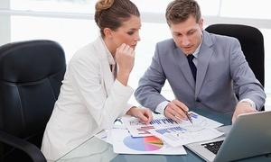 INSE: $259 en vez de $2600 por curso online de gestión empresarial + certificado en INSE