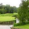 Up to 52% Off at The Golf Club at Summerbrooke