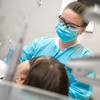 90% Off Dental Exam Package