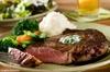 Churrascaria La Parrilla - Ribeirão Preto: La Parrilla – Recreio das Acácias: rodízio de carnes nobres, com sobremesa, para 1 pessoa, de R$ 60,90 por R$ 33,50
