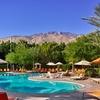 4-Star Spa Resort in Palm Springs