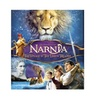 The Chronicles of Narnia: The Voyage Of The Dawn Treader on Blu-ray