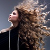 Up to 60% Off Haircut or Color Treatments