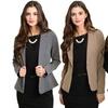 Women's Work-Wear Blazers