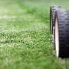 Up to 55% Off Lawn-Maintenance Services