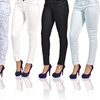 Caché Women's Skinny Pants