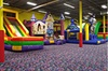 Up to 30% Off Open Jump Pass at JumpZone