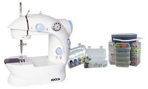 Machine à coudre Jocca