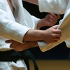 55% Off Martial Arts / Karate / MMA