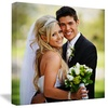 Up to 80% Off Custom Canvas Photo Prints