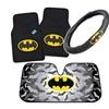 Batman Interior Car Accessories