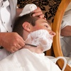Up to 62% Off Haircut Package at MENS SPA