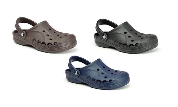 Sandali Crocs Baya