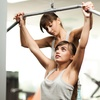 Up to 88% Off at Fitness 1440