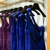 42% Off Women's Clothing