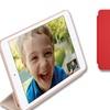 Apple Original Leather Smart Case for iPad Mini