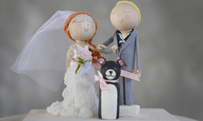 Handmade Weddings - Washington Ave./ Memorial Park: Admission for Two, Four, or Six to Handmade Weddings on September 20 and 21 (Up to 50% Off)