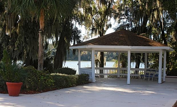 Wyndham Garden Gainesville Groupon