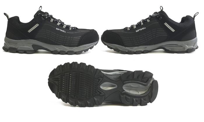 robuste sneakers f r den winter groupon. Black Bedroom Furniture Sets. Home Design Ideas