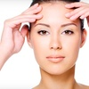 Up to 50% Off Botox, Dysport, or Radiesse